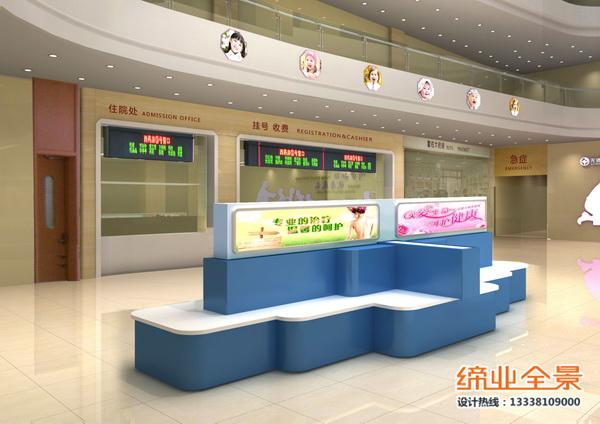妇幼保健医院- (10)